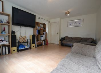 Thumbnail 2 bed terraced house for sale in Grantham Road, Manor Park