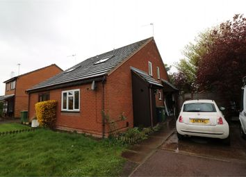 Thumbnail 1 bed terraced house to rent in Willowdene, Cheshunt, Waltham Cross, Hertfordshire