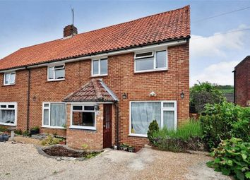 Thumbnail 6 bed end terrace house to rent in Ashburnham Drive, Brighton