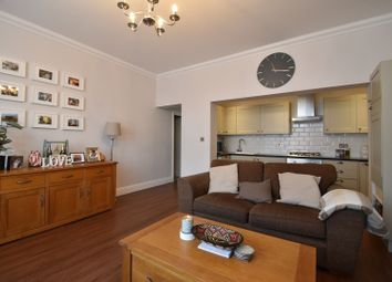 Thumbnail 2 bed flat for sale in 32 London Road, Tunbridge Wells