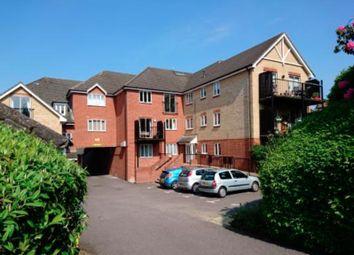 Thumbnail 2 bedroom flat for sale in Midanbury Lane, Southampton
