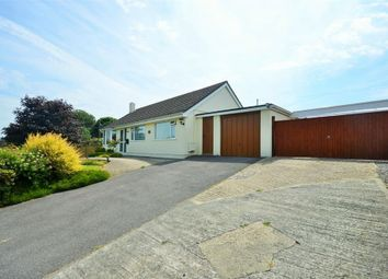 Thumbnail 2 bed detached bungalow for sale in Glue Hill, Sturminster Newton