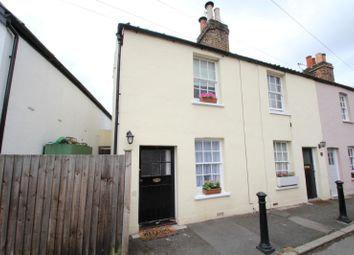 Thumbnail 1 bed cottage to rent in Limes Road, Beckenham