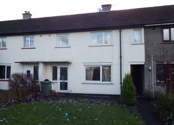 Thumbnail 3 bed terraced house to rent in Askham Crescent, Penrith