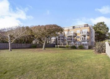 Thumbnail 2 bed flat for sale in 15 Wharncliffe Road, Christchurch, Dorset