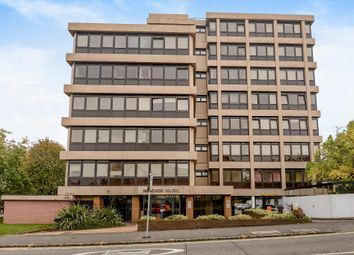 Thumbnail 1 bedroom flat for sale in Hanover House, Reading