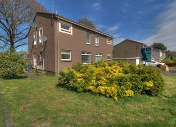 Thumbnail 1 bed detached house for sale in Ochiltree Crescent, Mid Calder, Livingston