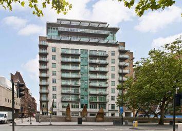 Thumbnail 2 bed flat to rent in 9 Albert Embankment, Vauxhall, London