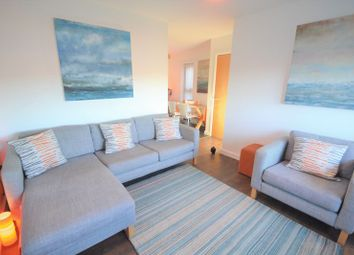 Thumbnail 2 bed town house to rent in Asten Fold, Salford