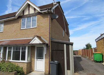 Thumbnail Property for sale in The Broadway, Herne Bay