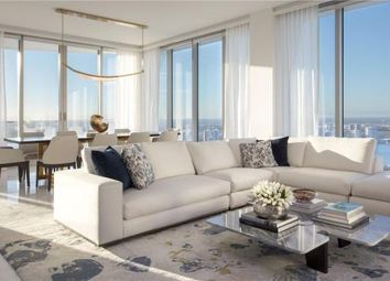Thumbnail 2 bed apartment for sale in Jade Signature, 16901 Collins Ave, Sunny Isles Beach, Florida, 33160