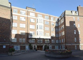 Thumbnail 1 bedroom flat for sale in College Crescent, London