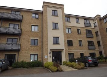 Thumbnail 2 bed flat for sale in Centro West, Searl Street, Derby, Derbyshire