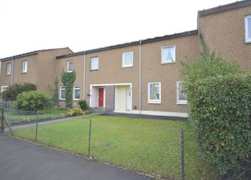 Thumbnail 3 bed terraced house for sale in Ruskie Road, Stirling