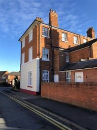 Thumbnail 2 bed flat for sale in Richmond Road, Malvern