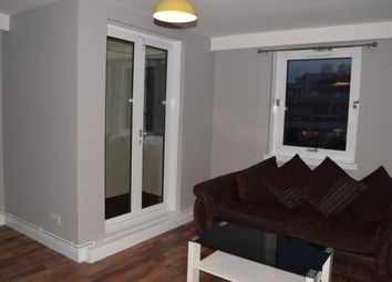 Thumbnail 2 bed flat for sale in Alzette House, Mace Street, Bethnal Green