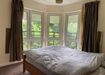 Thumbnail 3 bed flat to rent in Greenpark, Edinburgh