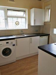 Thumbnail 2 bed flat to rent in Lynton Court, Horn Lane, Acton, London