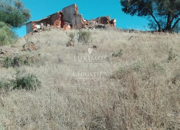 Thumbnail Land for sale in Altura, 8950 Altura, Portugal