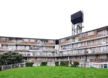 Thumbnail 5 bed maisonette for sale in Lucey Way, Bermondsey