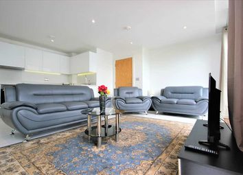 Thumbnail 1 bed flat to rent in Cawthorne House, Dyke Road, Brighton