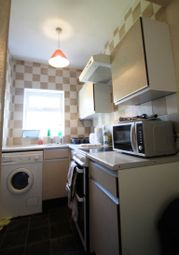 Thumbnail 4 bed property to rent in Spooner Road, Sheffield
