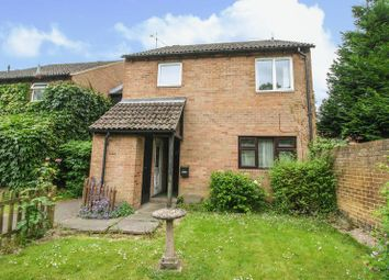 Thumbnail 2 bed maisonette for sale in George Close, Marlow