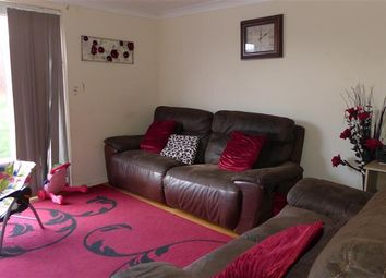 Thumbnail 3 bed property to rent in Mansion Drive, Tipton