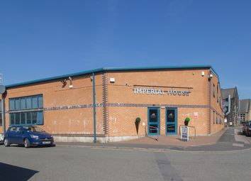 Thumbnail Office to let in Barcroft Street, Bury