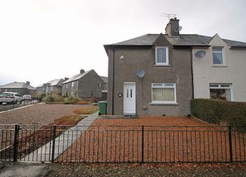 Thumbnail 3 bed property for sale in Munro Gate, Cornton Road, Bridge Of Allan, Stirling