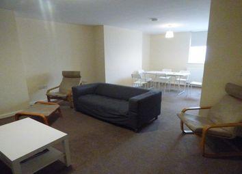 Thumbnail 4 bed flat to rent in Worthing Court, Yarm Lane, Stockton-On-Tees