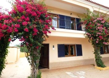 Thumbnail 4 bed villa for sale in Loule, Faro, Portugal