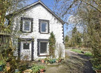 Thumbnail 1 bed cottage for sale in Riverside, Llanwrytd Wells
