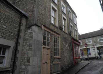 Thumbnail 1 bed flat to rent in Whittox Lane, Frome, Somerset