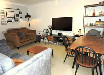 Thumbnail 1 bed flat to rent in Miles Walk, Hove