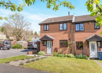 Thumbnail 3 bedroom end terrace house for sale in Haslemere, Surrey, Haslemere