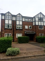 Thumbnail 2 bedroom flat for sale in Cranford House, Half Edge Lane, Eccles