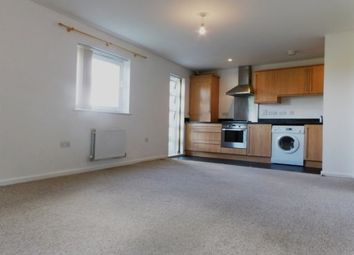 2 bed flat to rent in 42 Eastern Crescent, Chelmsford CM1