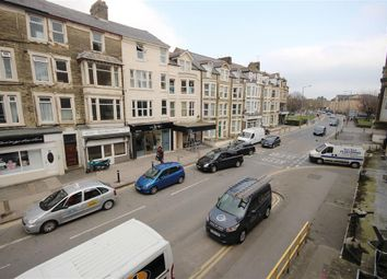 Thumbnail 2 bed flat for sale in Central Drive, Morecambe