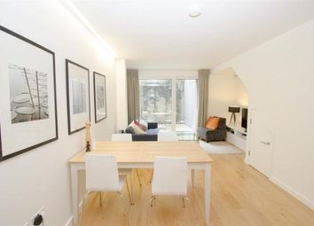 Thumbnail 2 bed flat for sale in Balmore Street, Highgate