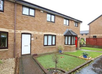 3 bed property to rent in Northland Avenue, Glasgow G14