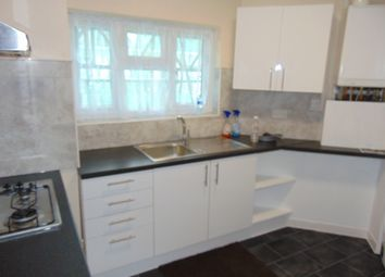 Thumbnail 3 bedroom flat to rent in Church Lane, Kingsbury