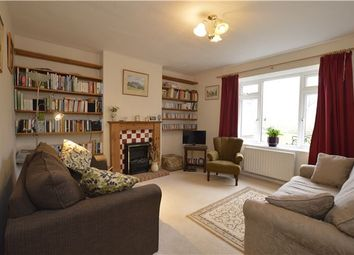 Thumbnail 3 bedroom semi-detached house for sale in Welford Gardens, Abingdon, Oxfordshire