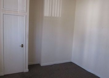 Thumbnail 1 bed flat to rent in Upper Dicconson St, Wigan