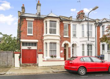 Thumbnail 7 bed end terrace house for sale in Aldershot Road, London