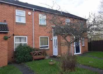 Thumbnail 2 bed property for sale in Flatford Place, Kidlington
