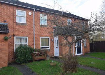 2 bed property for sale in Flatford Place, Kidlington OX5