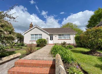 Lower Kewstoke Road, Worle, Weston-Super-Mare BS22, somerset property