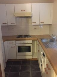 1 bed flat to rent in Allington Close, Greenford, Greater London UB6