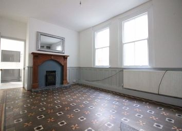 Thumbnail 2 bed flat to rent in Tydfil Place, Roath, Cardiff